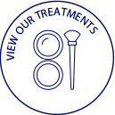 view_our_treatments_129x129px