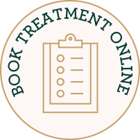 Book Treatment Online Icon