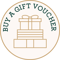 Buy A Gift Voucher Icon