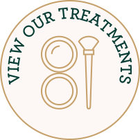 View Our Treatments Icon
