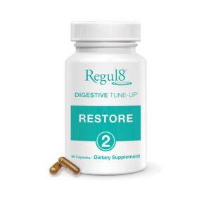 Regul8 Restore Bottle 600x